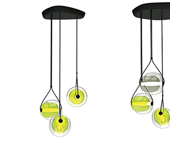 capsula-pendant-light_20