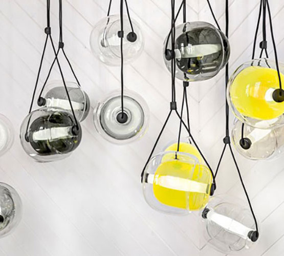 capsula-pendant-light_21