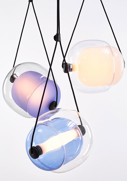 capsula-pendant-light_22