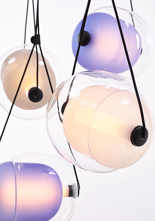 capsula-pendant-light_24