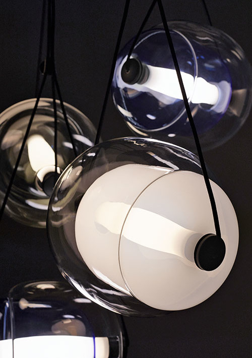 capsula-pendant-light_26