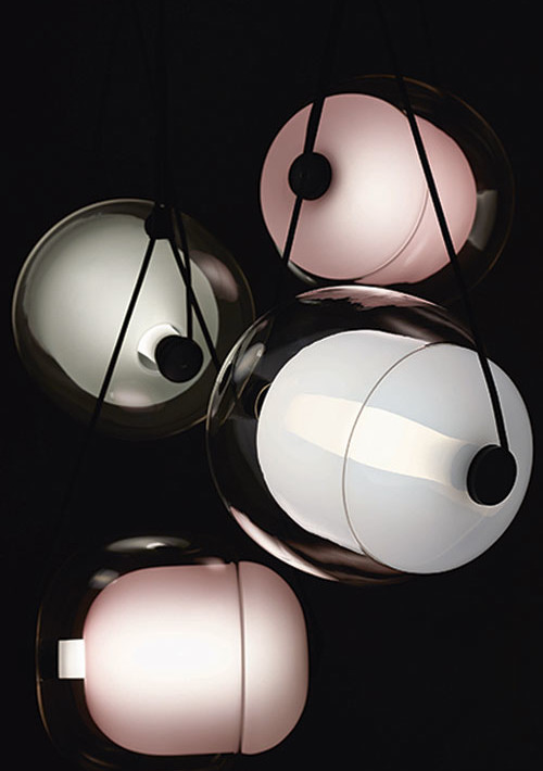 capsula-pendant-light_27
