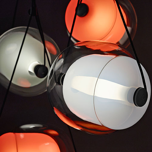 capsula-pendant-light_28