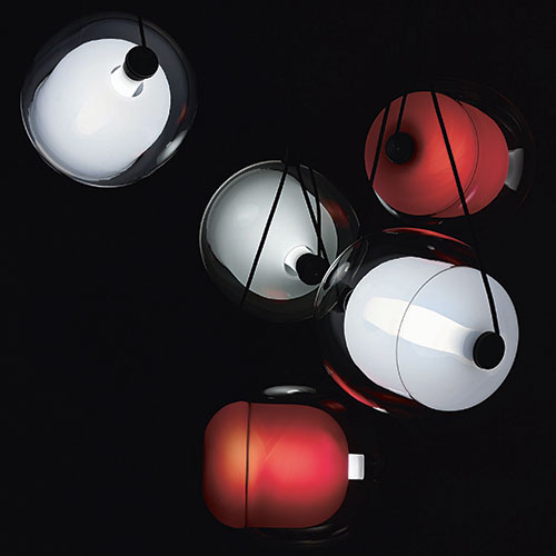 capsula-pendant-light_29