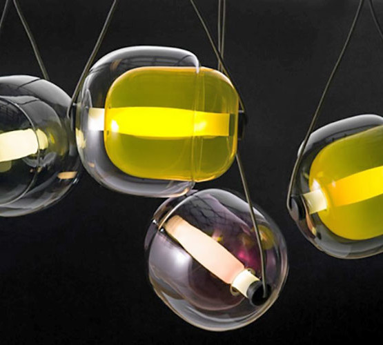capsula-pendant-light_30