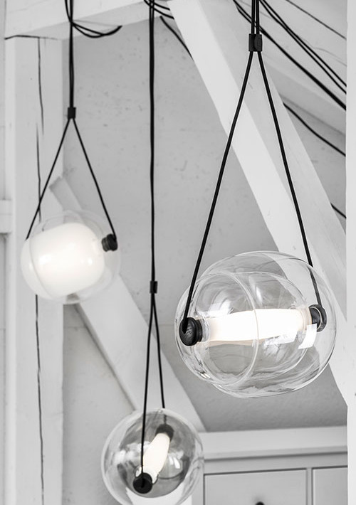 capsula-pendant-light_31