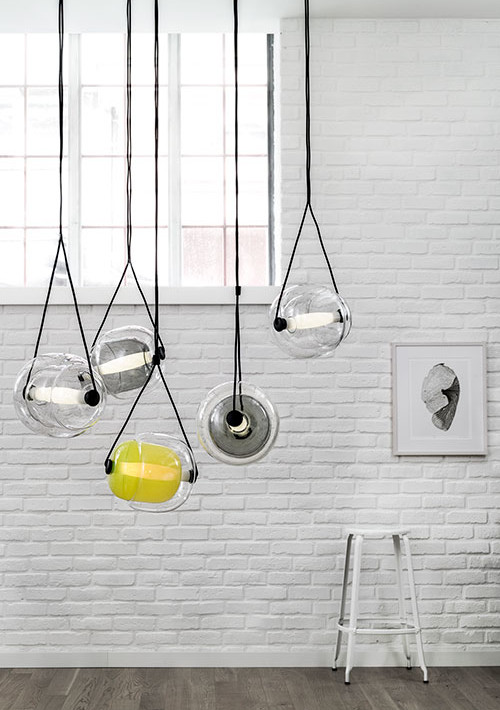 capsula-pendant-light_32