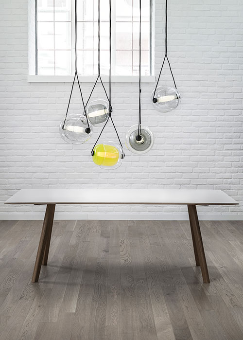 capsula-pendant-light_33