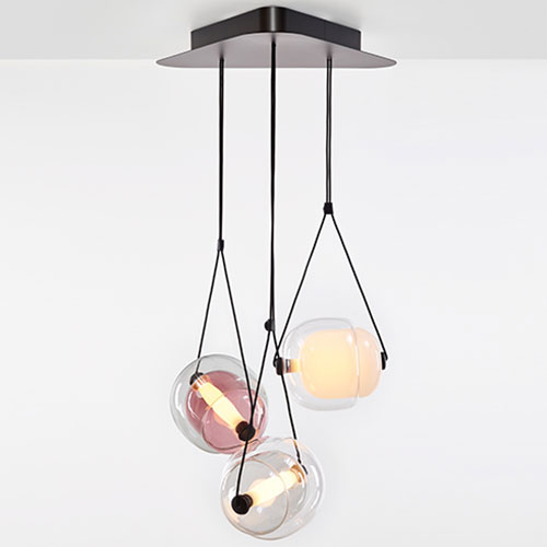 capsula-pendant-light_f