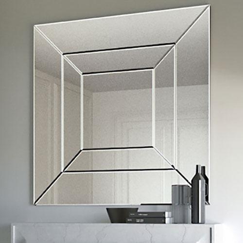 carre-mirror_01