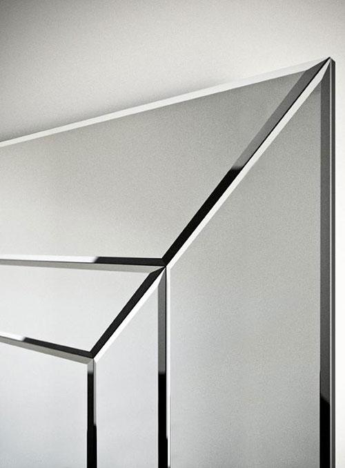 carre-mirror_02