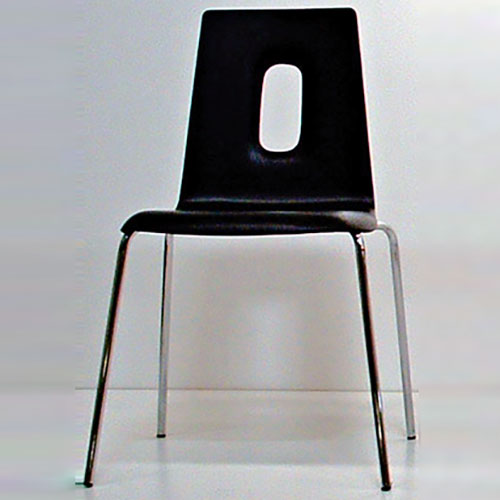 cassia-dining-chair_f