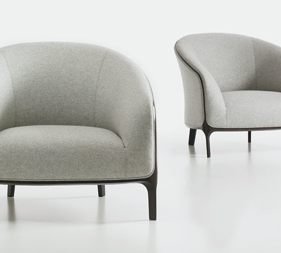 catherine-lounge-chair_03