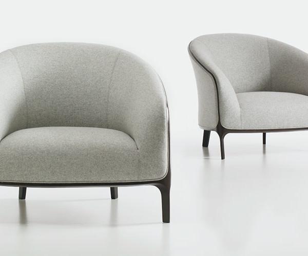 catherine-lounge-chair_03