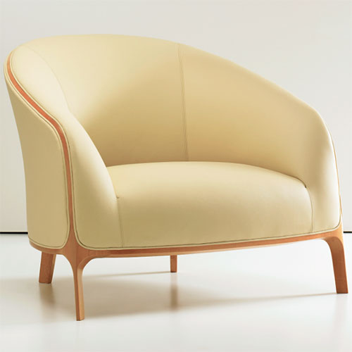 catherine-lounge-chair_07
