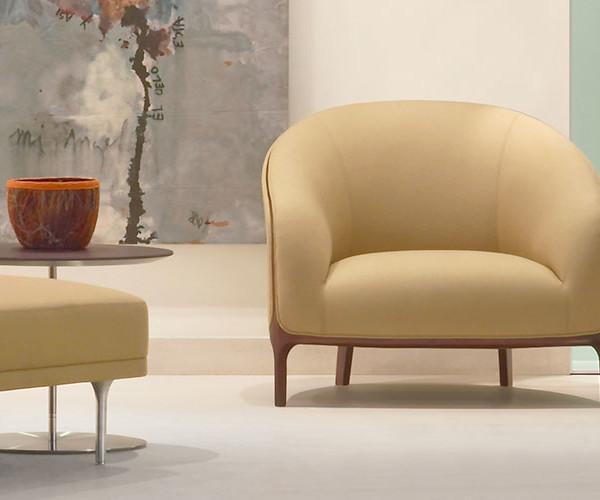 catherine-lounge-chair_09