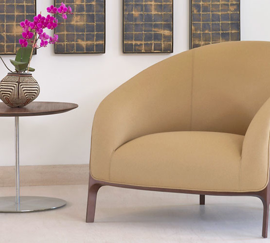 catherine-lounge-chair_10