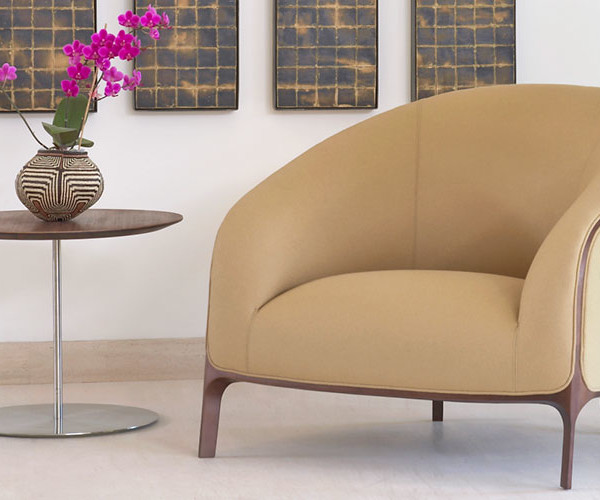 catherine-lounge-chair_10