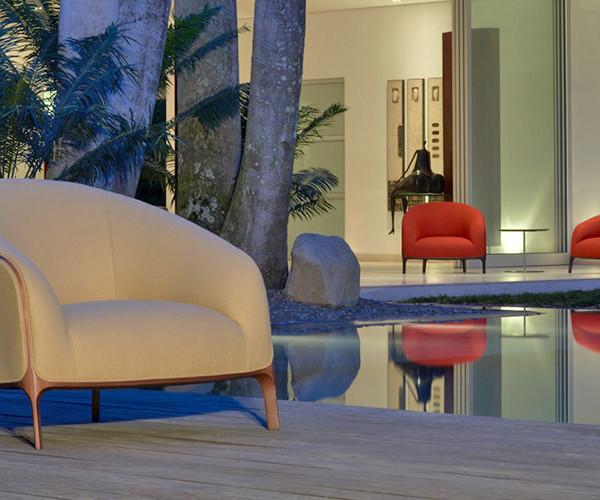 catherine-lounge-chair_11