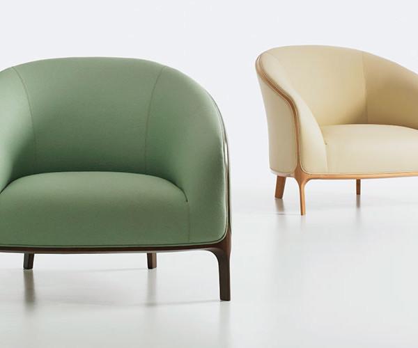 catherine-lounge-chair_12