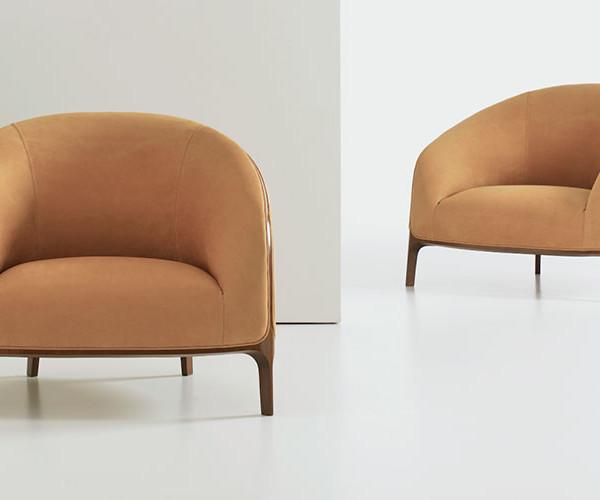 catherine-lounge-chair_16