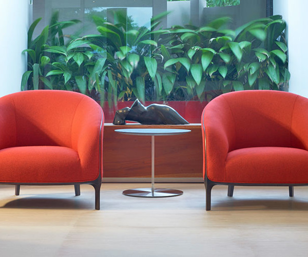 catherine-lounge-chair_17
