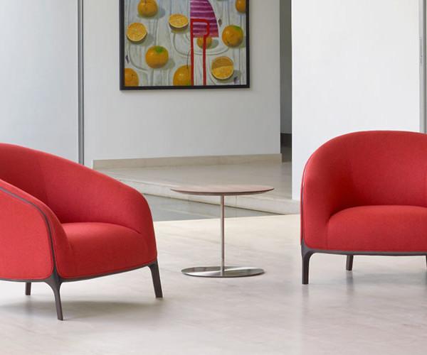 catherine-lounge-chair_18
