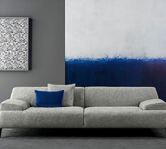 cave-sofa_07