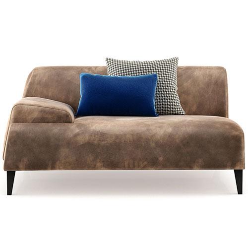 cave-sofa_12