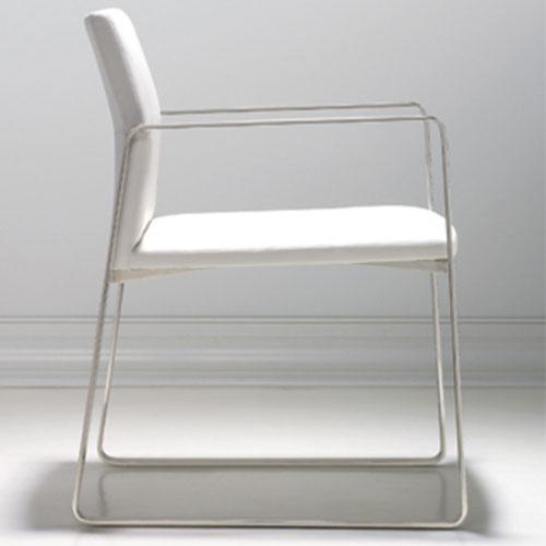 celon-chair_01