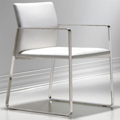 celon-chair_02