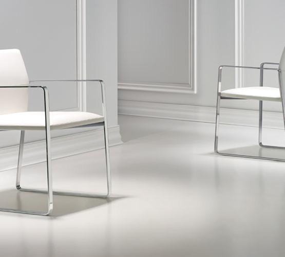 celon-chair_04