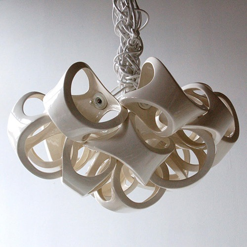 ceramic-lights_07