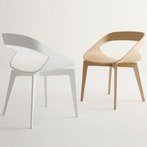 chair-130_01