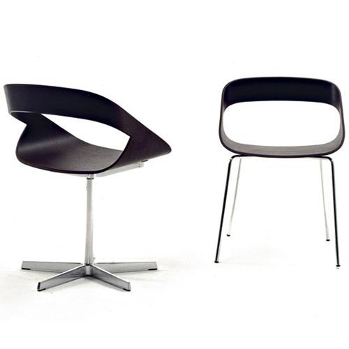 chair-130_f