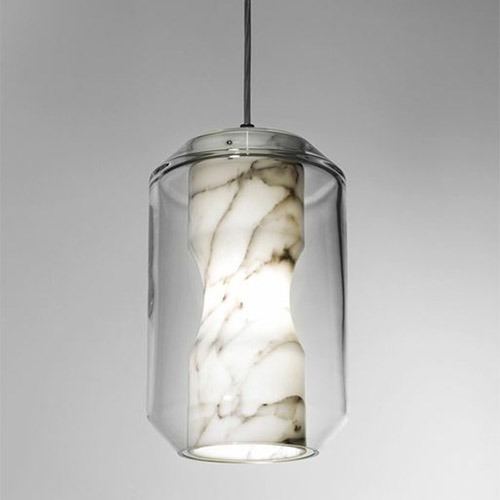 chamber-pendant-light_f