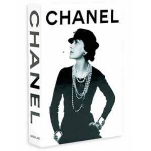 chanel-three-book-set_f