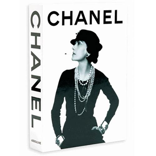 chanel-three-book-set_f