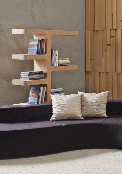 channel-shelving_06
