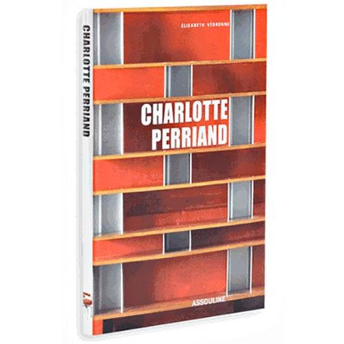 charlotte-perriand_f
