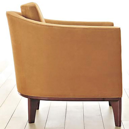 chase-lounge-chair_01
