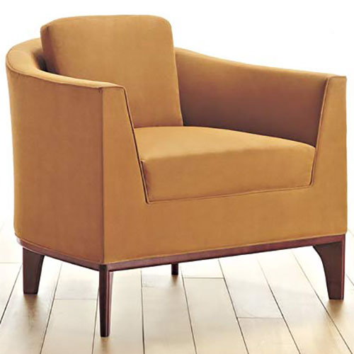 chase-lounge-chair_02