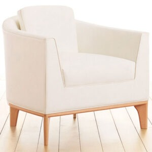 chase-lounge-chair_f
