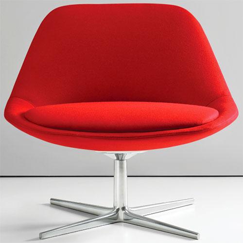 chiara-lounge-chair-swivel_01