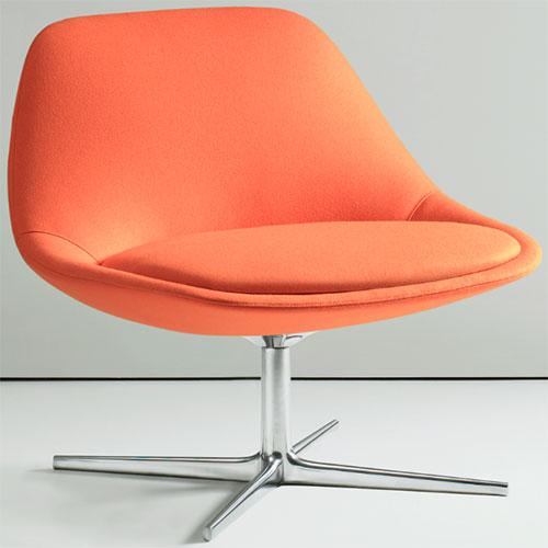 chiara-lounge-chair-swivel_02