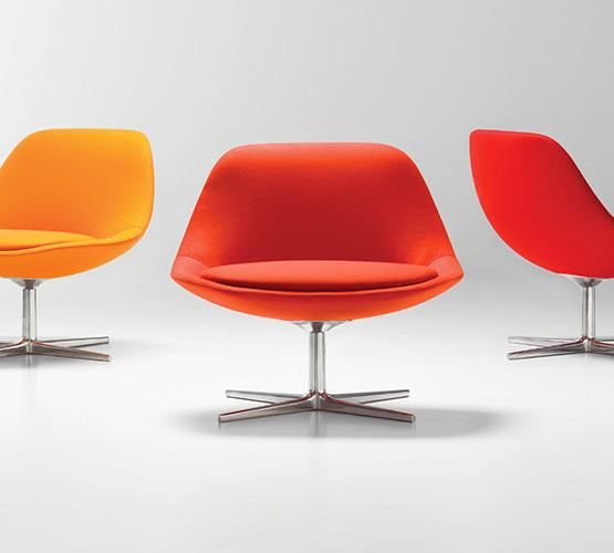 chiara-lounge-chair-swivel_03