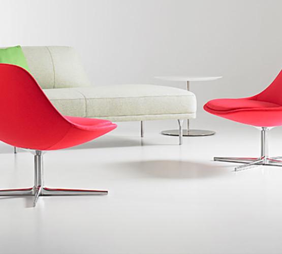 chiara-lounge-chair-swivel_04