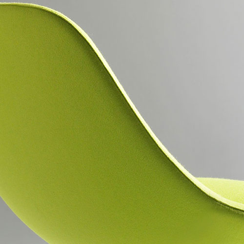chiara-lounge-chair-swivel_06