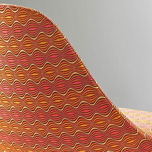 chiara-lounge-chair-swivel_07