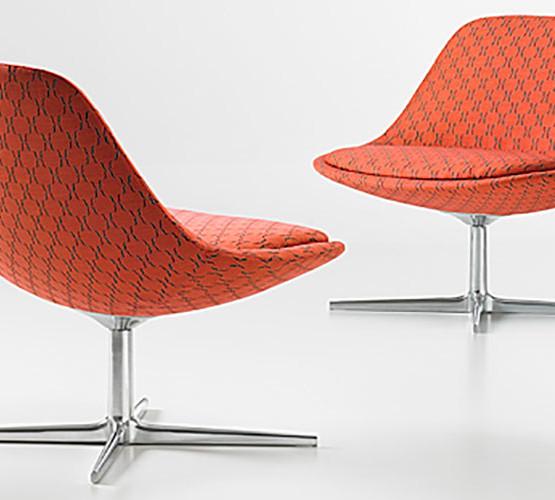 chiara-lounge-chair-swivel_08